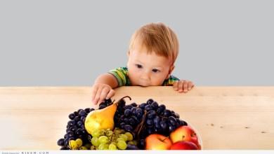Photo of كيف تتحكمين في شهية طفلك ؟.. احذري مكافآت الحلوى