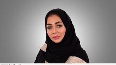 Photo of مرام قوقندي.. أول سعودية تتقلد منصبا رفيعا في مجال الضيافة