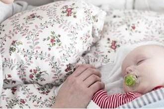 Photo of الغناء للجنين قد يقلل من بكائه بعد الولادة