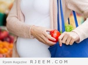 Photo of تناولي هذه الأطعمة لتتجنبي تشنجات الحمل