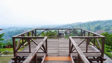 Photo of أفضل 10 فنادق في باندونج،اندونيسيا