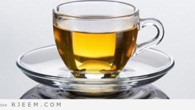 Photo of مشروب طبيعي سحري لحرق دهون البطن