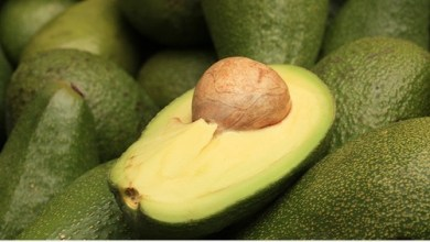 Photo of علاجات طبيعية تساعد على حرق الدهون