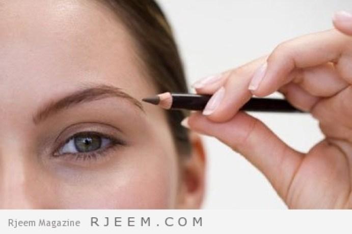 maquillage-sourcils