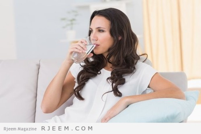 visage-boire-eau
