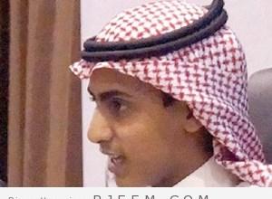 Photo of طالب ثانوي يدعو لإحياء اللغة العربية في مدارس المملكة!