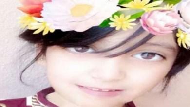 Photo of وفاة طفلة سعودية رعبا بعد مرور ناقة بالقرب منها