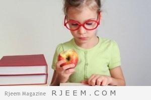 Photo of أغذية ومشروبات لزيادة التركيز وتنشيط الذاكرة في فترة الإمتحانات