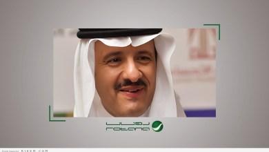 Photo of الأمير سلطان بن سلمان : هذه خطة الهيئة العامة للسياحة.. ولا نروج للاختلاط