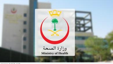 Photo of الرقابة السعودية ترصد تأخير وغيابات بالجملة في المستشفيات والمراكز الصحية