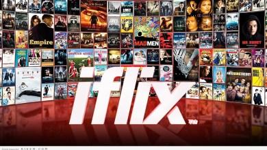 Photo of IFLIX تطلق خدمة مشاهدة الفيديو حسب الطلب في الشرق الأوسط