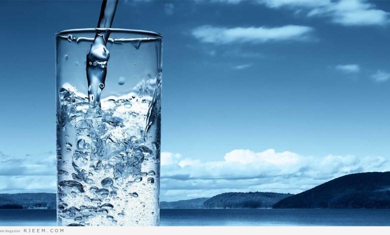 Photo of باحثون أمريكان يحولون الهواء إلى ماء