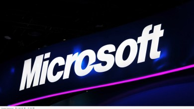 Photo of كيف تجاوزت مايكروسوفت ثغرات سماسرة الظل؟