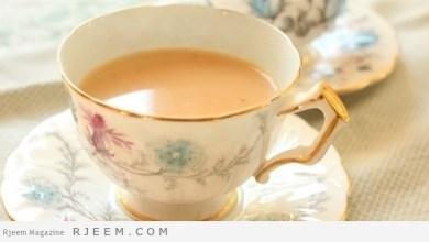 Photo of هل تؤثّر إضافة الحليب إلى الشاي على فوائده؟