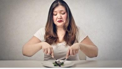 Photo of نصائح ذهبية للأمهات العاملات لإنقاص الوزن الزائد