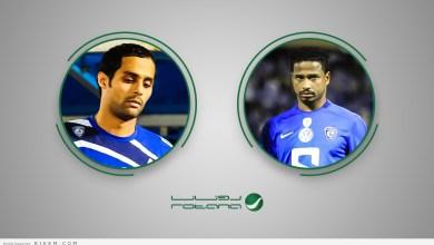 Photo of «اتحاد الكرة»: 10 آلاف ريال عقوبة للقحطاني و الشهراني