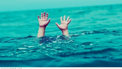 Photo of بالصور.. غرق مواطن سقط في خزان منزله بعسير