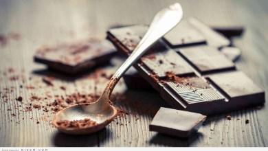 Photo of فائدة صحية جديدة لتناول الشوكولاتة