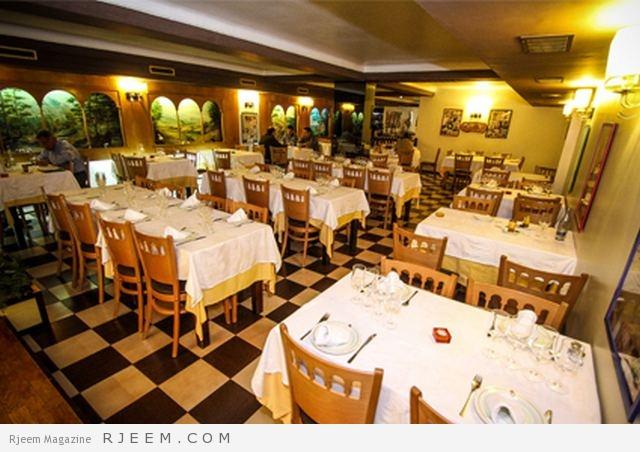 Photo of أفضل المطاعم الحلال في برشلونة