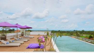 Photo of 10 فنادق في بالي حول حقول الأرز أقل من 48 دولار