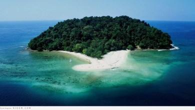 Photo of جزيرة تنكو عبد الرحمن