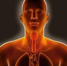 Photo of ضيق التنفس و أسبابة و أعراضه و كيفية علاجه