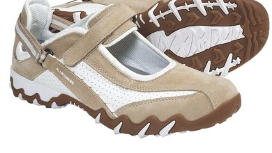 Photo of موديلات رائعة لأحذية التريض