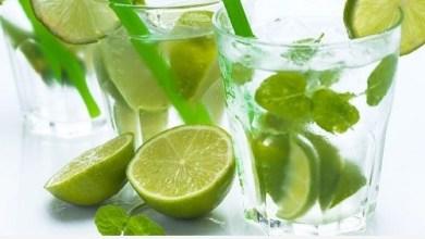 Photo of مشروبات حارقة فعالة لخسارة الكيلو جرامات الزائدة من الوزن فى فصل الشتاء