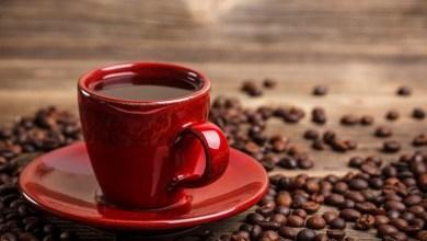 Photo of مفاجأة.. هكذا تساعد القهوة في إنزال الوزن