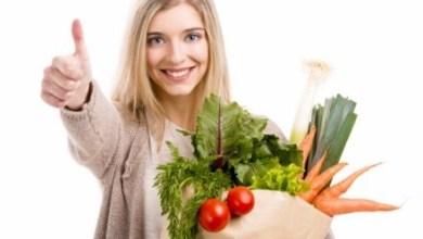 Photo of أغذية لزيادة النشاط أثناء الحمية الغذائية
