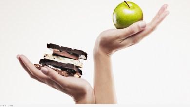 Photo of نصائح لتناول مشروب الشوكولاتة دون أن يزيد وزنك
