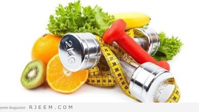 Photo of تخلصي من الدهون والانتفاخ مع مشروب الزنجبيل والليمون والكركم