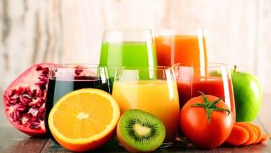 Photo of 7 نصائح للقضاء على الشراهة عند تناول الطعام