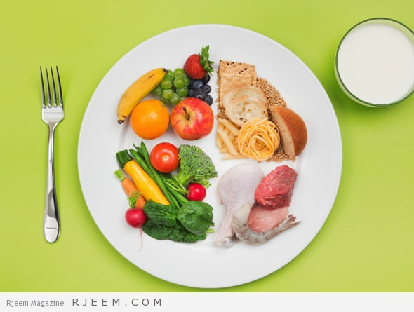 Photo of أطعمة يجب تناولها وأخرى يجب تجنبها على السحور