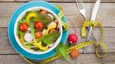 Photo of 10 خطوات لتفقدي وزنك الزائد في 10 أيام.