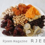 Photo of لغذاء صحي .. خطة تخزين الأطعمة لشهر رمضان