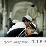 Photo of من أجل رمضان القادم.. الطريقة المثالية لتدريب الطفل على الصوم