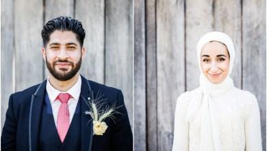 Photo of لتكون ليلة لا تنسى.. كيف تجعل يوم زفافك متوافق مع الشريعة الإسلامي؟
