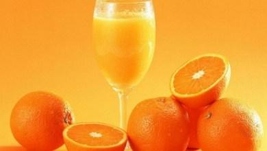 Photo of 8 مشروبات سحرية لحرق الدهون والتخلص من الكرش