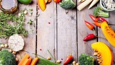 Photo of أطعمة غذائية أكثر فعالية من الأدوية في علاج الأمراض.. تعرف عليها !