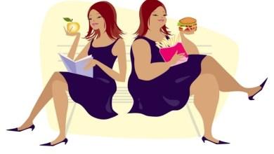 Photo of كيفية التخلص من الوزن الزائد بسرعة