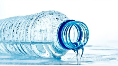 Photo of نصائح ذكية لزيادة شرب الماء خلال اليوم