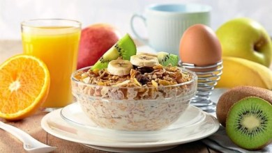 Photo of 5 كذبات عن التغذية تدمر صحتك