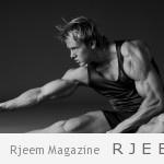 Photo of تمارين مخصصة لزيادة مرونة عضلات الجسم
