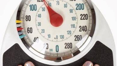 """Photo of أجوبة عن اهم الاسئلة الشائعة للتخفيف من الوزن """" الجزء الأول """""""