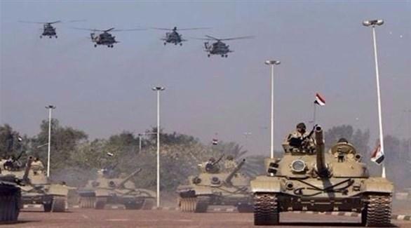 Photo of معركة تلعفر: انهيار سريع للخطوط الأمامية لداعش