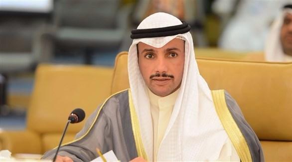 """Photo of """"مجلس الأمة"""": الدم الكويتي ليس رخيصاً"""