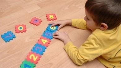 Photo of كيف تنمّي حب المعرفة لدى الطفل؟