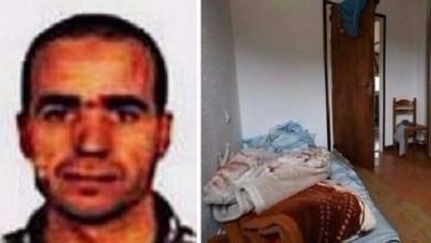 Photo of مقتل الإمام المغربي المتهم بالتحريض على هجمات برشلونة