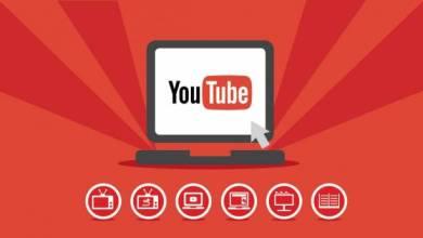 Photo of كيفية مشاركة مقاطع الفيديو والدردشة على نطاق عالمي على اليوتيوب